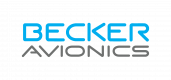 Logo_BECKER_AVIONICS_RGB